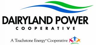 dairyland-power