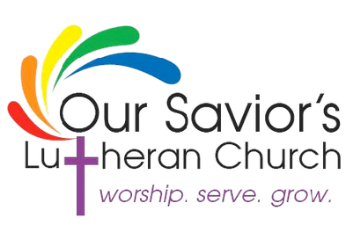 Our Saviors Lutheran Church